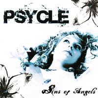Sins of Angels — Psycle