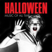 Halloween Music of All Time — сборник