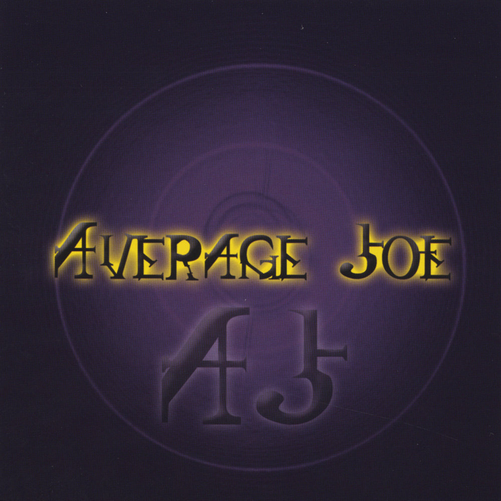 average joe Another hot track from the od mixtape dont sleep on this nigga 2011 hot shit.