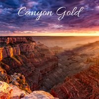 Canyon Gold — Yoga Sounds