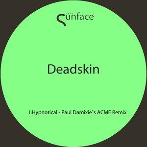 Deadskin - Hypnotical