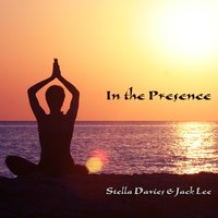 In the Presence — Stella Davies & Jack Lee