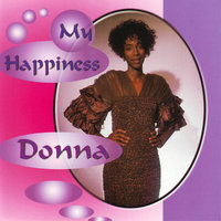 My Happiness — Donna