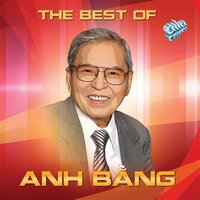 The Best Of Anh Bang — сборник