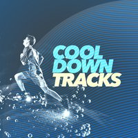 Cool Down Tracks — Workout Club