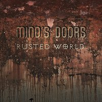 Rusted World — Mind's Doors