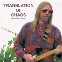 Translation of Chaos — Thomas Grieve