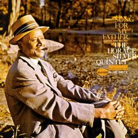 Song For My Father — Horace Silver