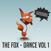 The Fox - Dance, Vol. 1 — сборник