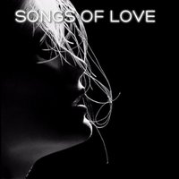 Songs of Love — сборник