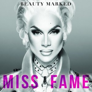 Miss Fame - Solid Gold