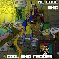 Cool Whip Recipes — MC Cool Whip