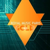 Gold — Royal Music Paris