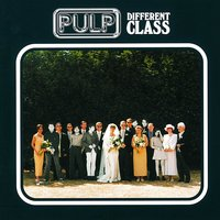Different Class / Deluxe Edition — Pulp