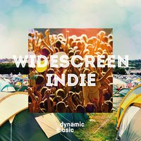 Widescreen Indie — сборник