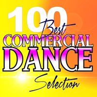 100 Best Commercial Dance Selection — сборник