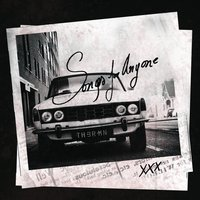 Songs for Anyone — The 3rd Man