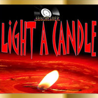 Light A Candle — сборник