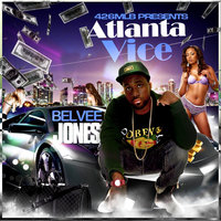 Atlanta Vice — Belvee Jones