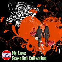 My Love: Essential Collection — сборник
