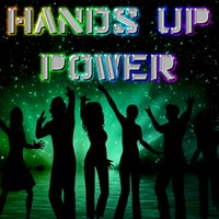 Hands Up Power — сборник