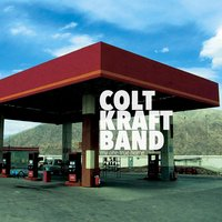 My One True Home — Colt Kraft Band