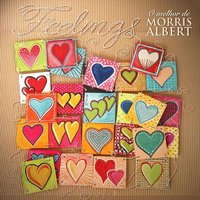 Feelings — Morris Albert
