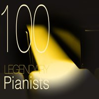 100 Legendary Pianists — Людвиг ван Бетховен