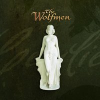 Cecilie — The Wolfmen