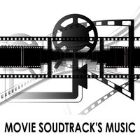 Movie Soudtrack's Music: Best Songs from Films & Great Musical Movies — Over National Orchestra, Larry M. Bell