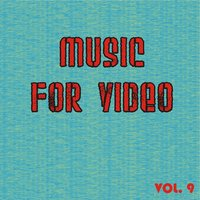 Music for Video, Vol. 9 — сборник
