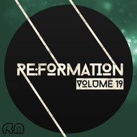 Re:Formation, Vol. 19 - Tech House Selection — сборник