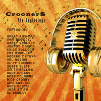 Crooners - The Beginnings — сборник