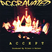 Accept — Aggravated