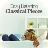 Easy Listening Classical Pieces — сборник