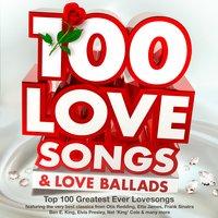Top best love song