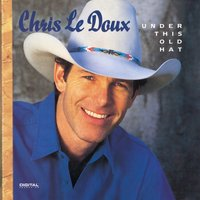 Under This Old Hat — Chris Ledoux