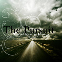 The Pursuit: Live from Albany — Jesus Pursuit Church