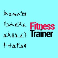 Fitness Trainer — Fitness Heroes