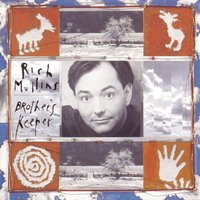 Brother's Keeper — Rich Mullins