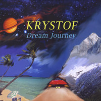 Dream Journey — Krystof