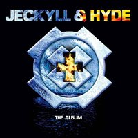 The Album — Jeckyll & Hyde