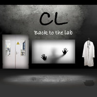 Back to the Lab — CL