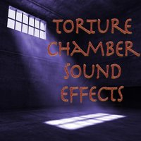 Torture Chamber Sound Effects — Sounds Visual