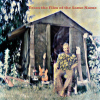 From The Film Of The Same Name (...To The Field Of The Stone Gnome) — Colourful Genre