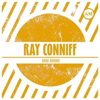 Hand Around — Ray Conniff