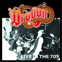 Live In the 70s — Dragon