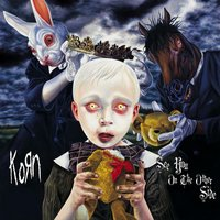 See You On The Other Side — Korn