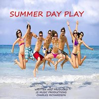 Summer Day Play — Charles Richardson