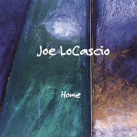 Home — Joe Locascio
